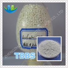 quality productsTBBS(NS) as raw materials/CAS NO.: 95-31-8