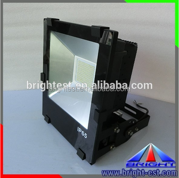 200W SMD led flood light, IP65 outdoor flood spot light, 200W LED Wall wash light