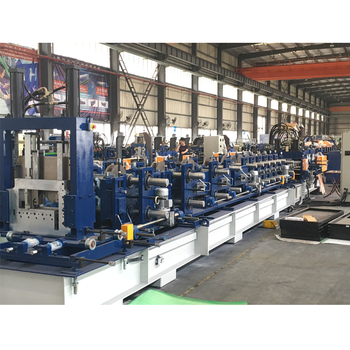 CZ Purlin Machine C&Z Roll Forming Machine CZ80-300Z120-300 Popular Sizes