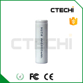 NiCD AA1000 battery standard AA size 1.2v rechargeable Ni-CD battery