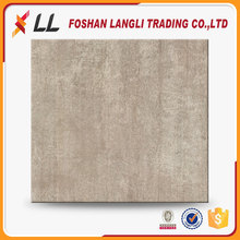 High quality cheap rustic pool marble ceramic tile