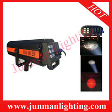 230W 7R Follow Spot Light DJ Stage Lighting Led Effect Light