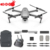 New Arrive Original Mavic 2 Pro 4K Video Professional Aerial Photography Drone