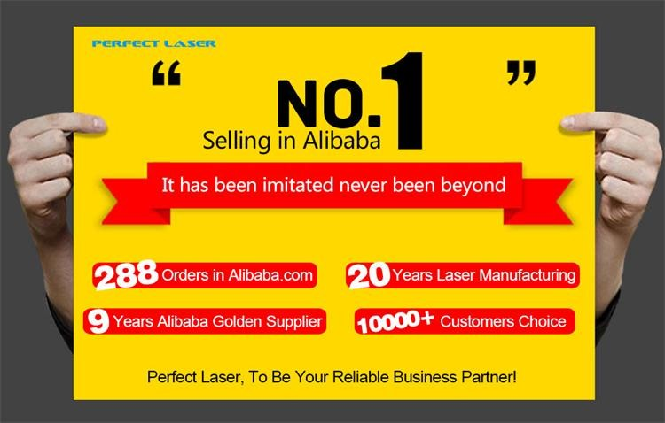No. 1 selling perfect laser.jpg