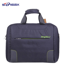 Teenagers unique laptop computer bags 15.6 inch laptop bags