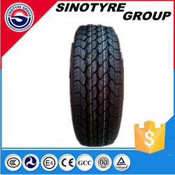 cheap comfortable car tire195 50r15 made by china factory