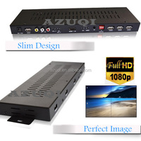 Extensible For 4x4 Video Wall Professional