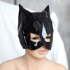 /product-detail/cool-batman-bondage-head-hood-for-adult-sex-toys-couple-sex-game-tool-high-quality-male-bondage-60372337721.html