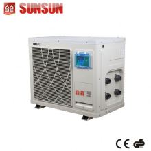 SUNSUN HYH Series blast chiller