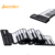 China First Factory Portable Digital Piano Silicone Keyboard Kids Children