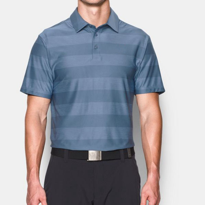 Online shopping india good quality short sleeve fitness mens plain polo shirt for golf