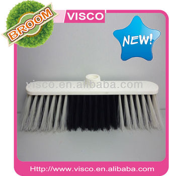 Plastic Hand Broom From Manufacturer PC31015W