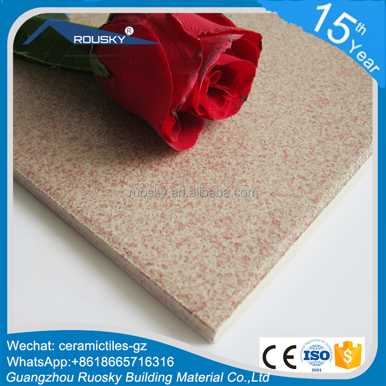 China building materials polished ceramic floor tile price, ceramic tiles material wall tiles