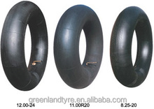 Motorcycle Tyre Factory in China 60/80-17 70/80-17 80/80-17 80/90-17 motorcycle parts