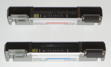 SL-C16F(SL-C16F-R/SL-C16F-T) safety light curtain 24VDc receiver/transmitter