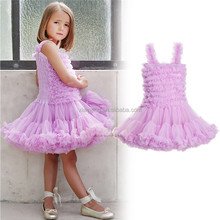 baby girls pink ballet costumes for sale