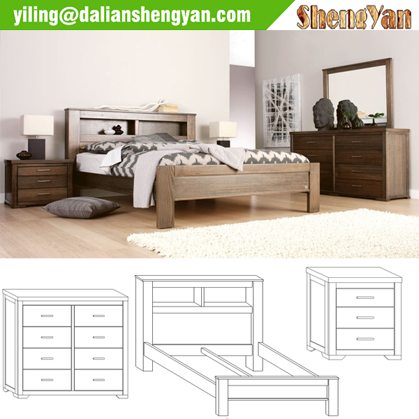 Bedroom Furniture Prices - Buy Bedroom Furniture Prices,Furniture ...