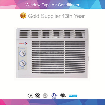 18000btu high performing air conditioning units window for 18000 btu ac heater window unit