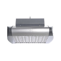 Dimmable UL DLC best price led street light poles With Long-term Technical Support Of New Structure
