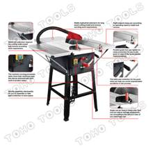 865mm 4700rpm Table Saw&Tile cutter