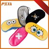 Child Cartoon Cute Sleeping Mask Eyepatch Cosplay Eye Patch