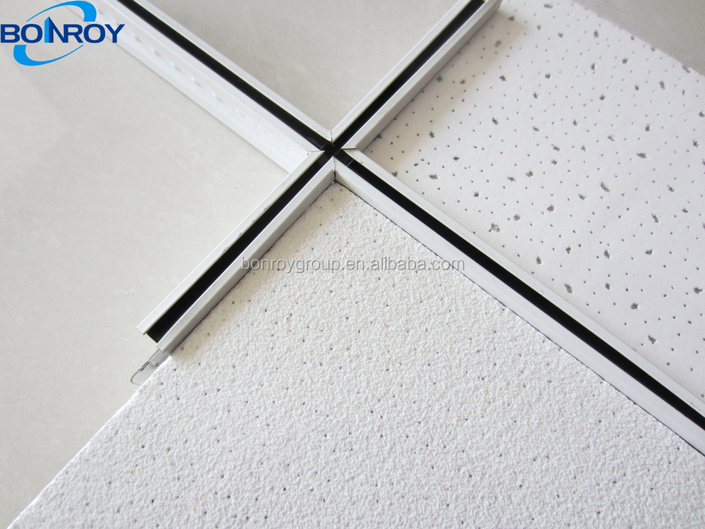 Ceiling Material Mobile Home Ceiling Panel Buy Mineral