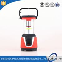 Long Quality Warranty new arrival rechargeable led emergency light circuits