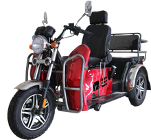 chongqing made disabled tricycle for sale