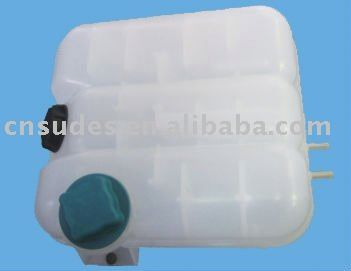 1676400 high quality china made Expansion Tank for volvo truck