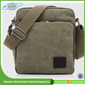 High Quality Popular Cheaper Ergonomic canvas Shoulder Bags