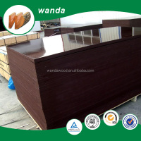 film faced plywood/phenolic film faced plywood price/18mm film faced plywood