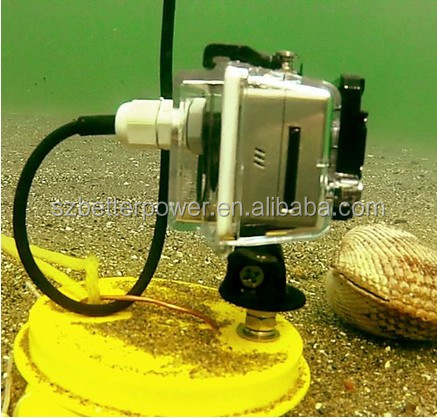 For gopro videos underwater housing for gopro,for gopro waterproof for diving games,for gopro usa