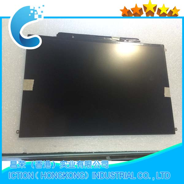 "Genuine Original Laptop Complete Display for Apple MacBook Pro 15"" A1286 LED LCD Screen Assembly 2008-2012 Year"