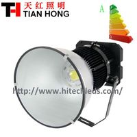 wholesale 500w construction light strings for car park