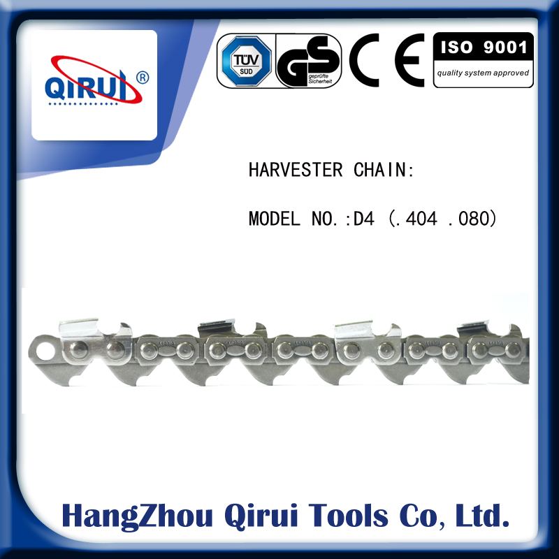 Professional produce high quality guide bar saw chain