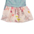 newborn baby clothes winter 100 cotton kids rompers