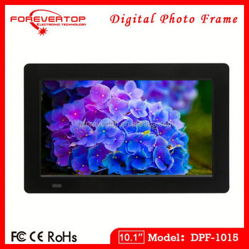 hot sale product sexy video digital picture frames
