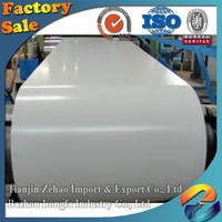 Bulk ppgi stainless steel 201 hot rolled coil RAL5008