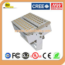 UL DLC cUL gas station factory roof light 150w led canopy lighting/canopy light led fixture
