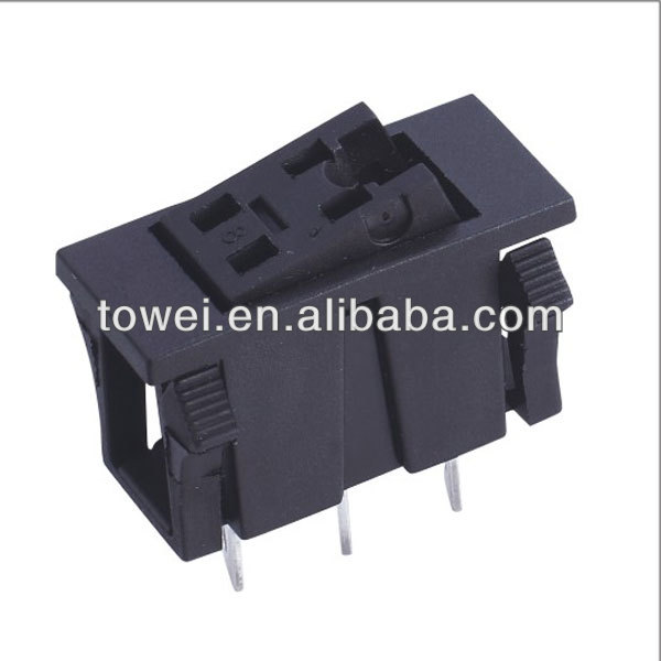 Super quality hotsell 120v illuminated rocker switch