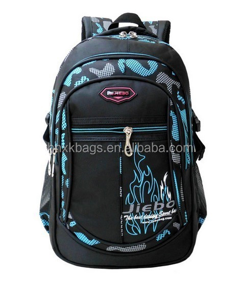 new design backpack 2015