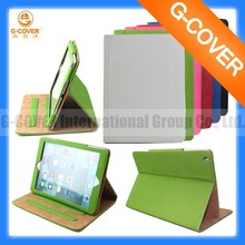 sleeve for mini ipad leather fashion factory price