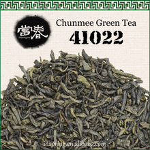 Chunmee green tea 41022 (10016)