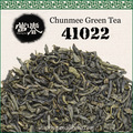 Chunmee green tea 41022 (10016) gazelle quality from An'hui