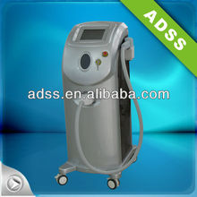 ADSS Permanent&Safe&Fast Diode Laser Hair Removal Machine