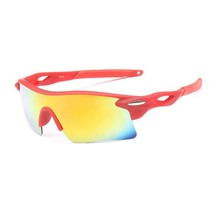 CE UV400 Protective Wholesale Set X Sports Cycling Sunglasses