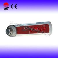 4-in-1 Ionic Photon Ultrasonic Beauty Machine spa supplies