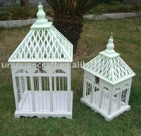 Bird cage,wooden craft,pigeon cage