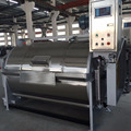 clothes jeans laundry machinery larger capacity