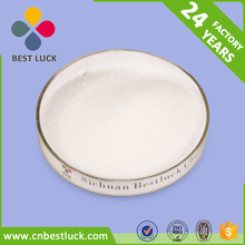 13.5-0-46 high quality fertilizer of potassium nitrate for free sample